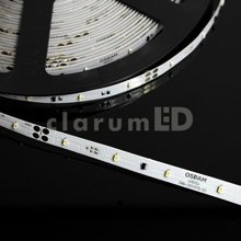 LED STRIP OSRAM LINEARlight Value Flex Eco VFEG1-FLX-300