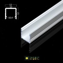 SMART10 LED PROFILE