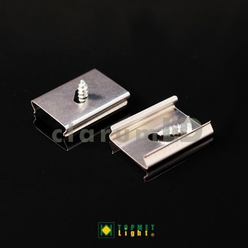 FLEXIBLE MOUNTING PLATE U