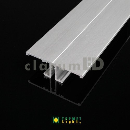 BACK LED PROFILE