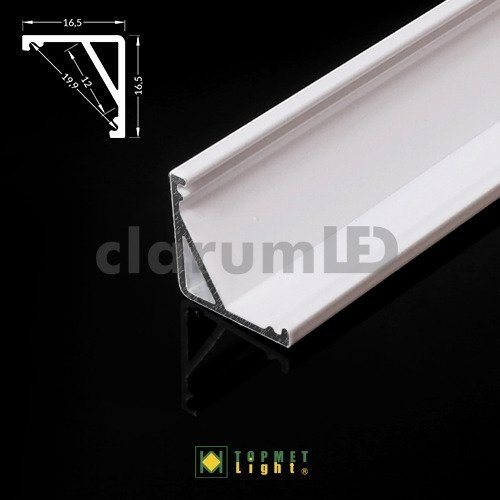 CABI12 LED PROFILE