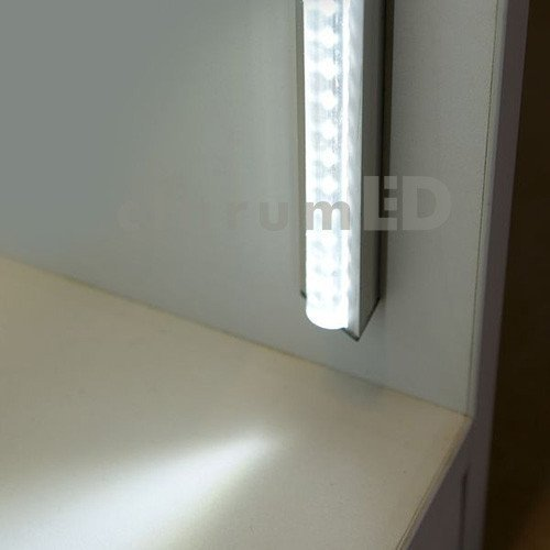 CORNER LED PROFILE