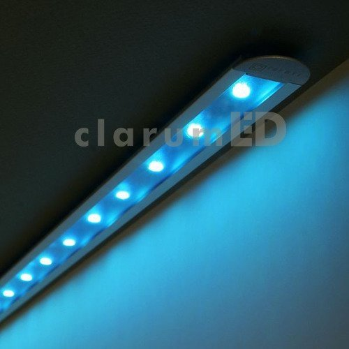 LED GROOVE set