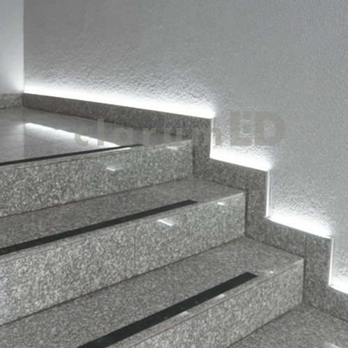LED SLIM set