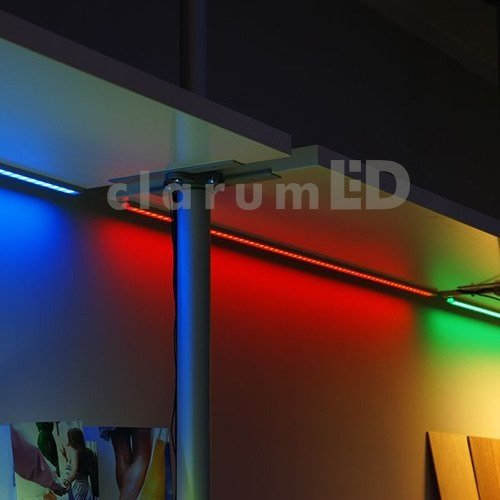 LED SURFACE set
