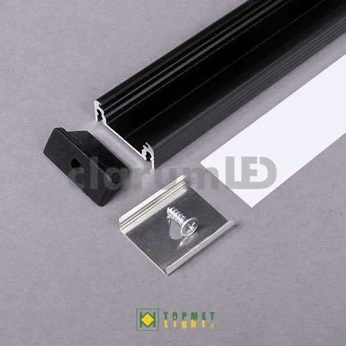 LED SURFACE14 set