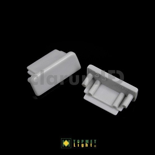 SURFACE END CAP /2pcs/