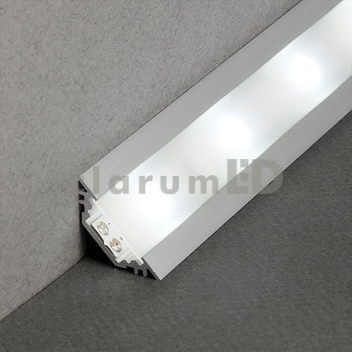 TRIO LED PROFILE