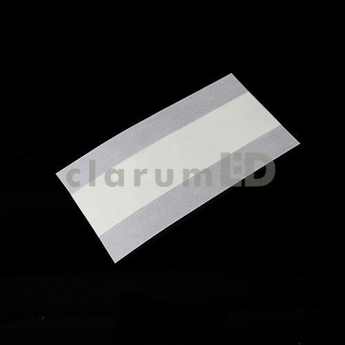Thermal tape 45x10mm