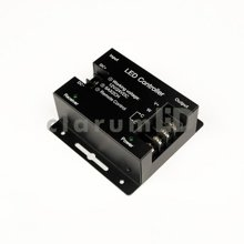 WARM COLD LED COTROL MODULE